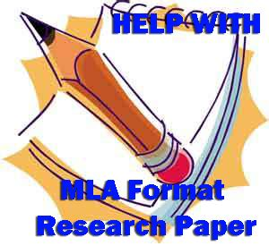 GUIDE TO WRITING A CASE REPORT ABSTRACT
